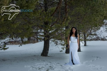 Anna_Lang_Bridal_Models_Chris_Jensen_Studios_Winnipeg_Wedding_Photography (383)