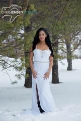 Anna_Lang_Bridal_Models_Chris_Jensen_Studios_Winnipeg_Wedding_Photography (384)