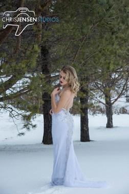 Anna_Lang_Bridal_Models_Chris_Jensen_Studios_Winnipeg_Wedding_Photography (39)