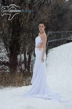 Anna_Lang_Bridal_Models_Chris_Jensen_Studios_Winnipeg_Wedding_Photography (391)