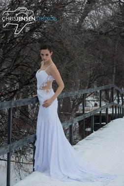 Anna_Lang_Bridal_Models_Chris_Jensen_Studios_Winnipeg_Wedding_Photography (400)
