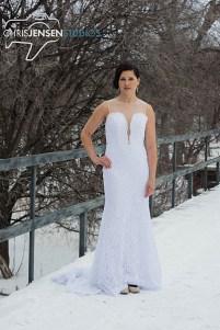 Anna_Lang_Bridal_Models_Chris_Jensen_Studios_Winnipeg_Wedding_Photography (404)