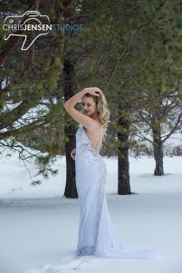 Anna_Lang_Bridal_Models_Chris_Jensen_Studios_Winnipeg_Wedding_Photography (42)
