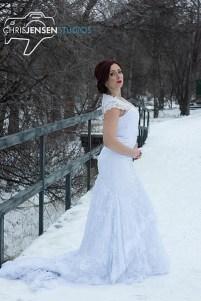 Anna_Lang_Bridal_Models_Chris_Jensen_Studios_Winnipeg_Wedding_Photography (422)