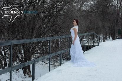 Anna_Lang_Bridal_Models_Chris_Jensen_Studios_Winnipeg_Wedding_Photography (427)