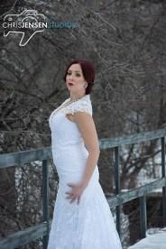 Anna_Lang_Bridal_Models_Chris_Jensen_Studios_Winnipeg_Wedding_Photography (428)