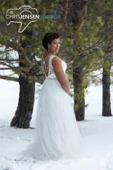 Anna_Lang_Bridal_Models_Chris_Jensen_Studios_Winnipeg_Wedding_Photography (4)
