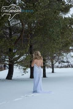 Anna_Lang_Bridal_Models_Chris_Jensen_Studios_Winnipeg_Wedding_Photography (50)