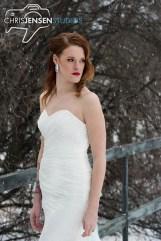Anna_Lang_Bridal_Models_Chris_Jensen_Studios_Winnipeg_Wedding_Photography (5)