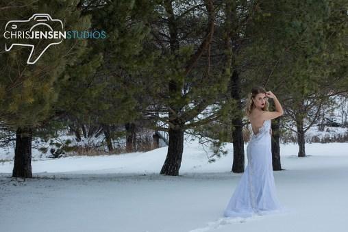 Anna_Lang_Bridal_Models_Chris_Jensen_Studios_Winnipeg_Wedding_Photography (59)