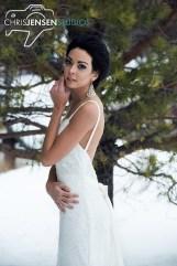 Anna_Lang_Bridal_Models_Chris_Jensen_Studios_Winnipeg_Wedding_Photography (6)