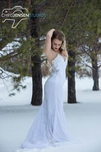 Anna_Lang_Bridal_Models_Chris_Jensen_Studios_Winnipeg_Wedding_Photography (68)