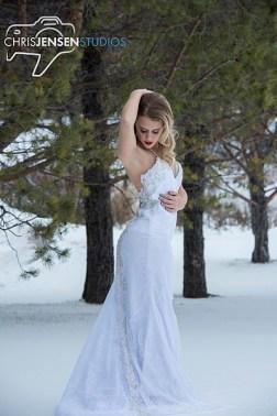 Anna_Lang_Bridal_Models_Chris_Jensen_Studios_Winnipeg_Wedding_Photography (70)