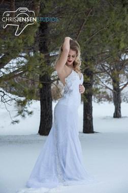 Anna_Lang_Bridal_Models_Chris_Jensen_Studios_Winnipeg_Wedding_Photography (72)