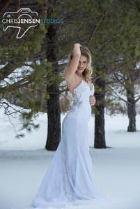 Anna_Lang_Bridal_Models_Chris_Jensen_Studios_Winnipeg_Wedding_Photography (73)