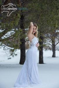 Anna_Lang_Bridal_Models_Chris_Jensen_Studios_Winnipeg_Wedding_Photography (75)
