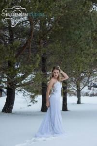 Anna_Lang_Bridal_Models_Chris_Jensen_Studios_Winnipeg_Wedding_Photography (83)
