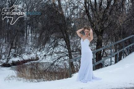 Anna_Lang_Bridal_Models_Chris_Jensen_Studios_Winnipeg_Wedding_Photography (89)