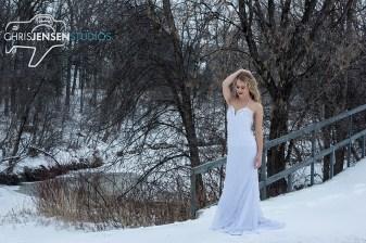 Anna_Lang_Bridal_Models_Chris_Jensen_Studios_Winnipeg_Wedding_Photography (92)
