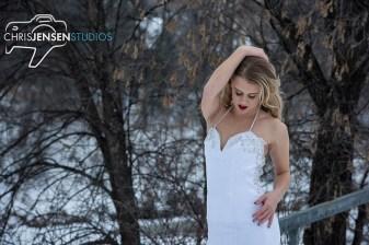 Anna_Lang_Bridal_Models_Chris_Jensen_Studios_Winnipeg_Wedding_Photography (93)