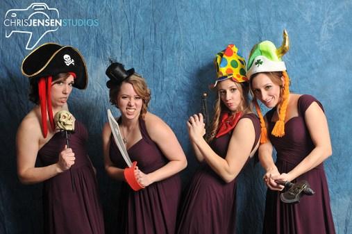 Devin_Nicole_PB_Chris_Jensen_Studios_Winnipeg_Wedding_Photography (11)
