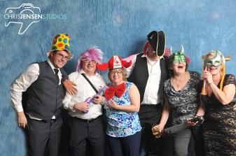 Devin_Nicole_PB_Chris_Jensen_Studios_Winnipeg_Wedding_Photography (17)