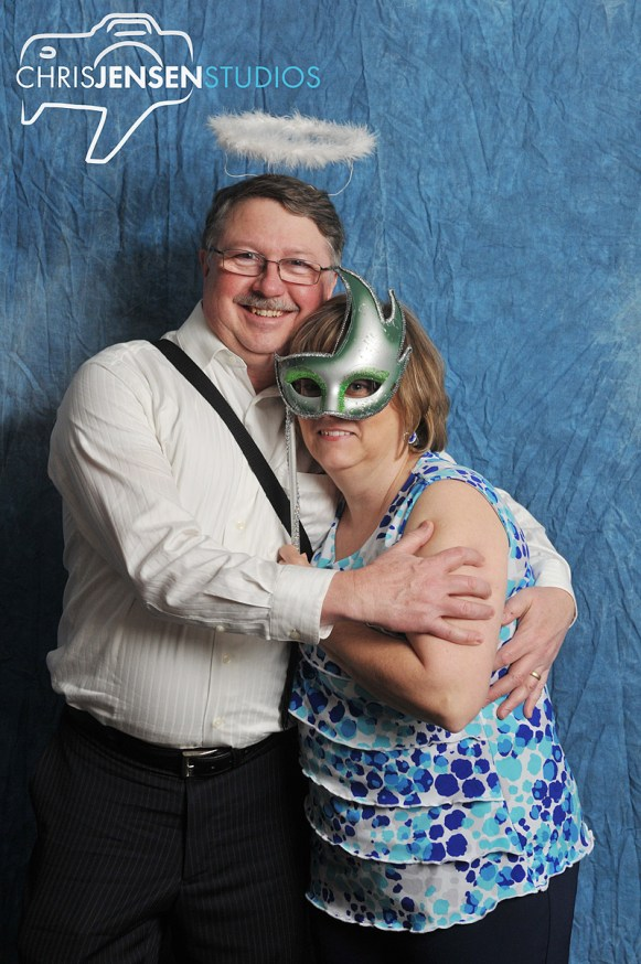 Devin_Nicole_PB_Chris_Jensen_Studios_Winnipeg_Wedding_Photography (22)