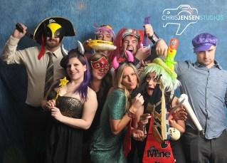 Devin_Nicole_PB_Chris_Jensen_Studios_Winnipeg_Wedding_Photography (42)