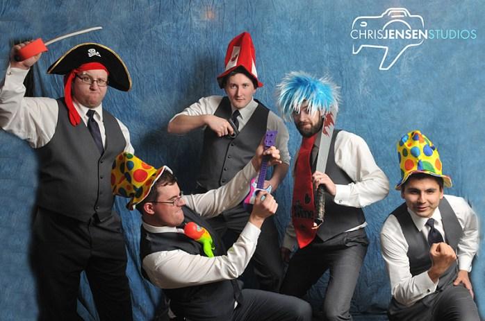 Devin_Nicole_PB_Chris_Jensen_Studios_Winnipeg_Wedding_Photography (49)