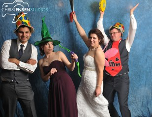 Devin_Nicole_PB_Chris_Jensen_Studios_Winnipeg_Wedding_Photography (55)
