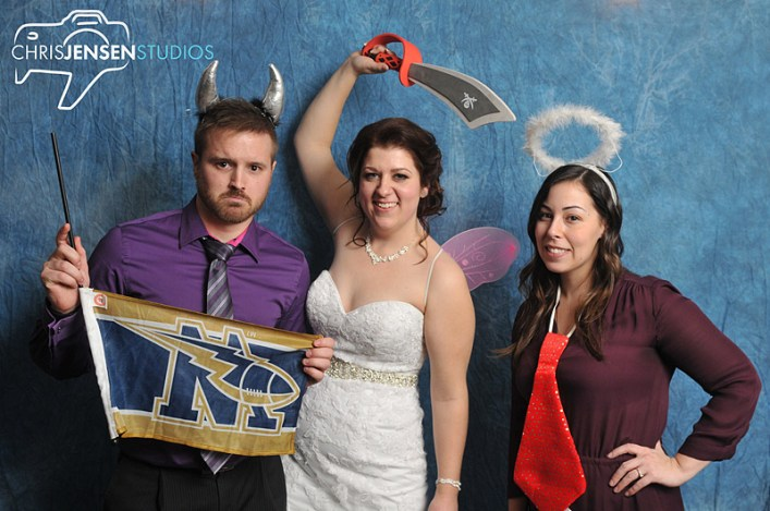 Devin_Nicole_PB_Chris_Jensen_Studios_Winnipeg_Wedding_Photography (57)