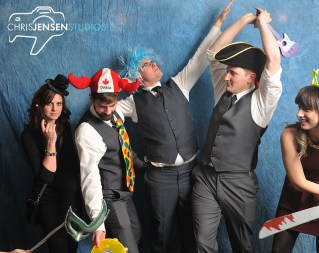 Devin_Nicole_PB_Chris_Jensen_Studios_Winnipeg_Wedding_Photography (65)