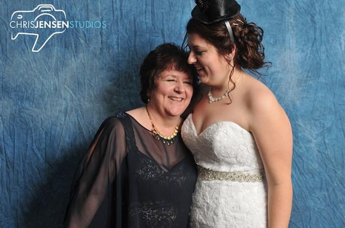 Devin_Nicole_PB_Chris_Jensen_Studios_Winnipeg_Wedding_Photography (70)