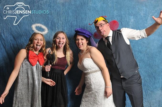 Devin_Nicole_PB_Chris_Jensen_Studios_Winnipeg_Wedding_Photography (77)