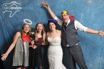 Devin_Nicole_PB_Chris_Jensen_Studios_Winnipeg_Wedding_Photography (78)