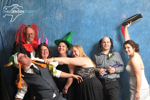 Devin_Nicole_PB_Chris_Jensen_Studios_Winnipeg_Wedding_Photography (84)