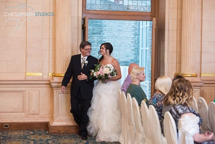 Matt-&-Julie-Chris_Jensen_Studios_Winnipeg_Wedding_Photography (15)