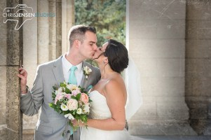 Matt-&-Julie-Chris_Jensen_Studios_Winnipeg_Wedding_Photography (25)