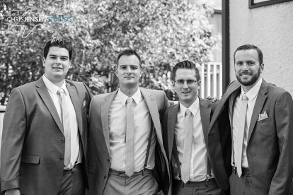 Matt-&-Julie-Chris_Jensen_Studios_Winnipeg_Wedding_Photography (3)