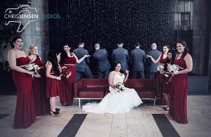 Vlado-&-Kalie_Chris_Jensen_Studios_Winnipeg_wedding_photography (13)