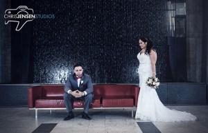 Vlado-&-Kalie_Chris_Jensen_Studios_Winnipeg_wedding_photography (15)