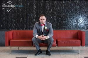 Vlado-&-Kalie_Chris_Jensen_Studios_Winnipeg_wedding_photography (17)