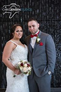 Vlado-&-Kalie_Chris_Jensen_Studios_Winnipeg_wedding_photography (26)