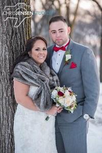 Vlado-&-Kalie_Chris_Jensen_Studios_Winnipeg_wedding_photography (34)