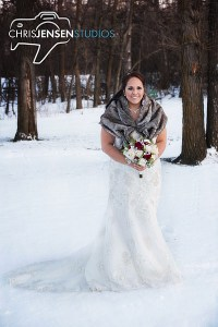 Vlado-&-Kalie_Chris_Jensen_Studios_Winnipeg_wedding_photography (38)