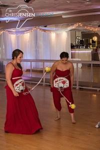 Vlado-&-Kalie_Chris_Jensen_Studios_Winnipeg_wedding_photography (46)