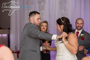 Vlado-&-Kalie_Chris_Jensen_Studios_Winnipeg_wedding_photography (49)