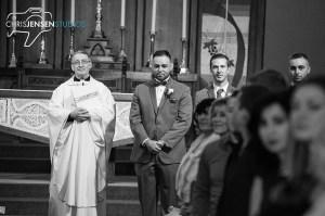 Vlado-&-Kalie_Chris_Jensen_Studios_Winnipeg_wedding_photography (5)