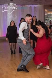 Vlado-&-Kalie_Chris_Jensen_Studios_Winnipeg_wedding_photography (60)