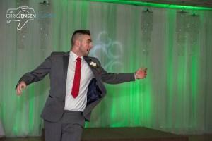 Vlado-&-Kalie_Chris_Jensen_Studios_Winnipeg_wedding_photography (63)